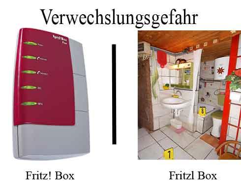 Verwechslungsgefahr-Fritz-Box-Fritzl-Box