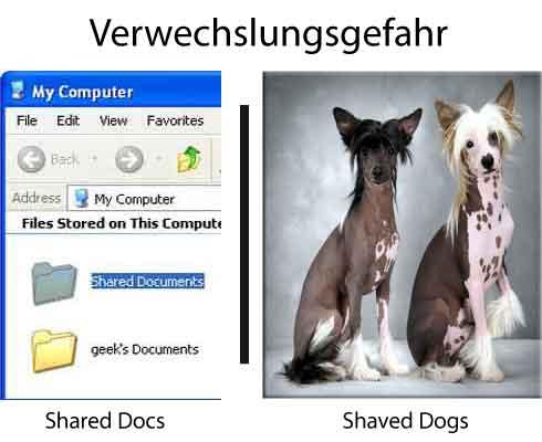 Verwechslungsgefahr-shared-docs-shaved-dogs