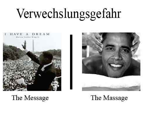 Verwechslungsgefahr-The-Message-The-Massage