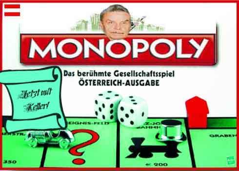 fritzl-monopoly