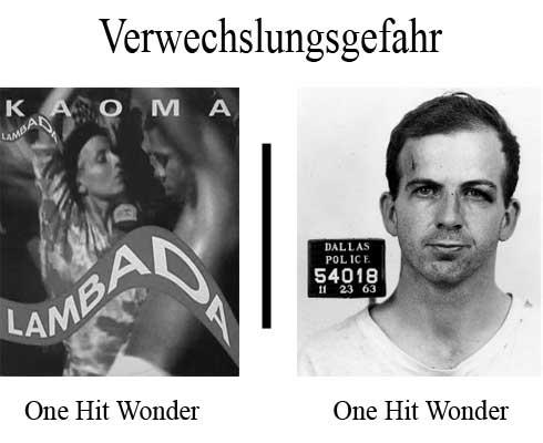 verwechslunsgefahr-one-hit-wonder