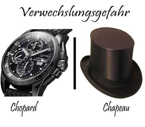 verwechslungsgefahr-chopard-chapeau