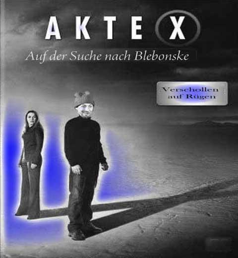 akte-x-auf-der-suche-nach-blebonske