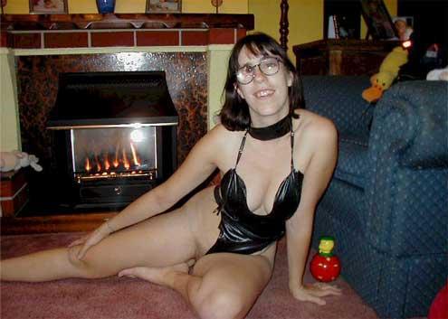 www escort girl besta