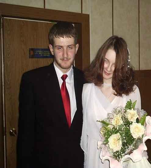 russian-bride