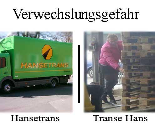 verwechslungsgefahr-hansetrans-transe-hans