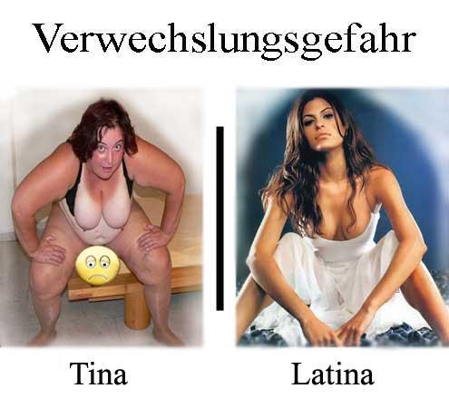 verwechslungsgefahr-tina-latina