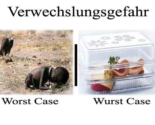 verwechslungsgefahr-worst-case-wurst-case-grillratte
