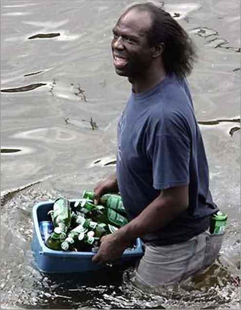 der-bierbeauftragte