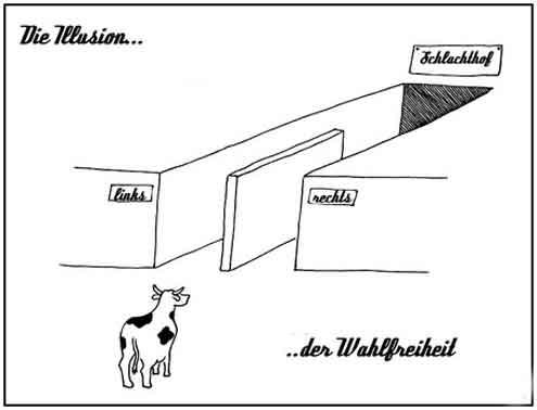 die-illusion-der-wahlfreiheit