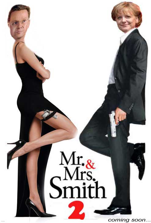 mrmrs-smith-2