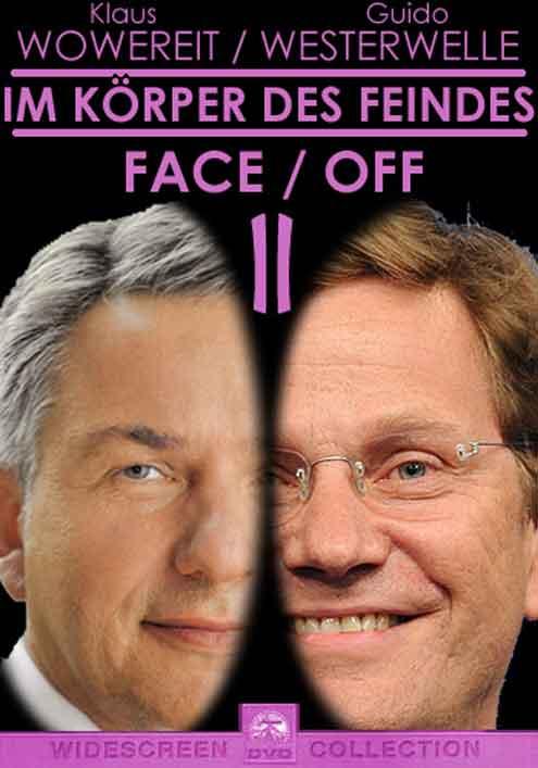 im-koerper-des-feindes-face-off-2