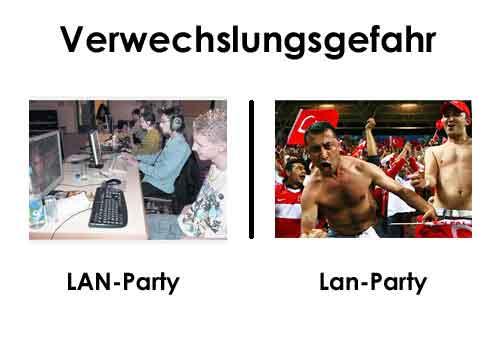 verwechslungsgefahr-lan-party