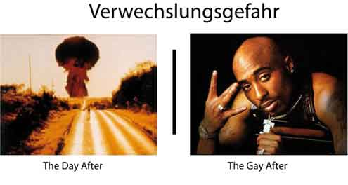 verwechslungsgefahr-the-day-after-the-gay-after