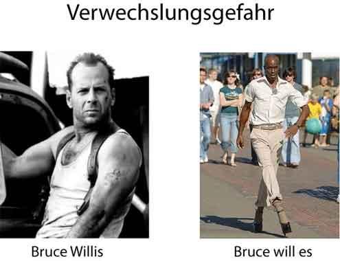 verwechslunsgefahr-bruce-willis-bruce-will-es