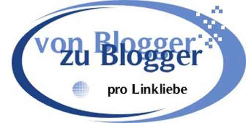 von-blogger-zu-blogger