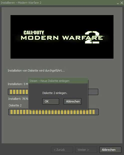 call-of-duty-modern-warfare-2-installation