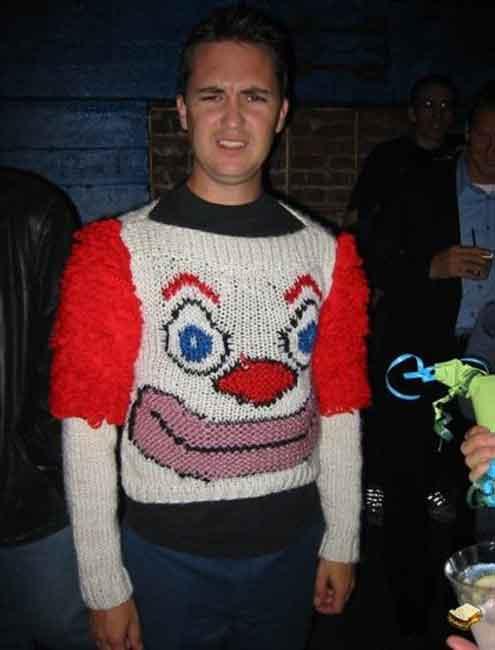 schicker-pullover