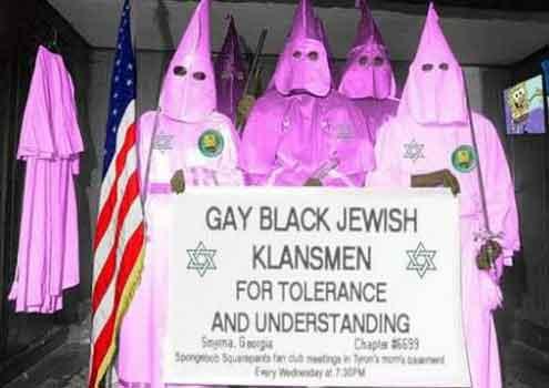toleranz-worldwide