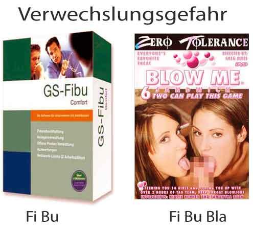 verwechslungsgefahr-fi-bu-fi-bu-bla-finanzbuchhaltung-ficken-bumsen-blasen