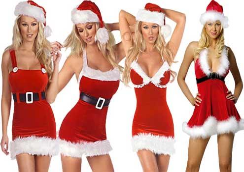 weihnachtsengel-zum-zweiten-advent