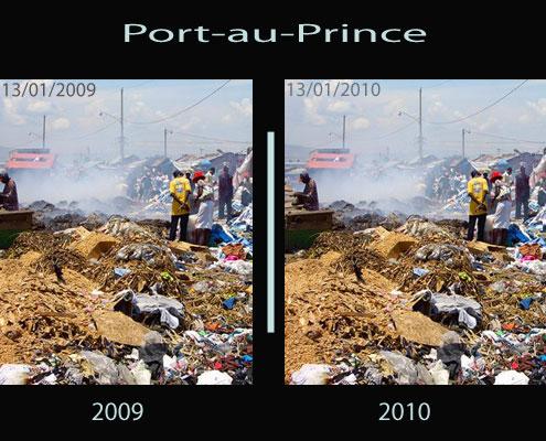 port-au-prince-2009-2010