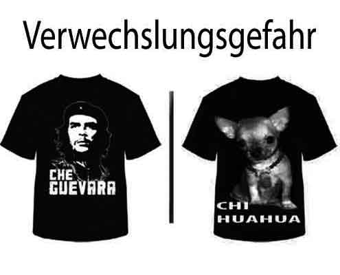 verwechslungsgefahr-chihuahua-che-guevara