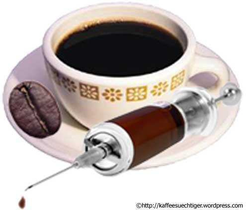 kaffeesuechtiger-aus-dem-leben-einnes-coffeinjunkies