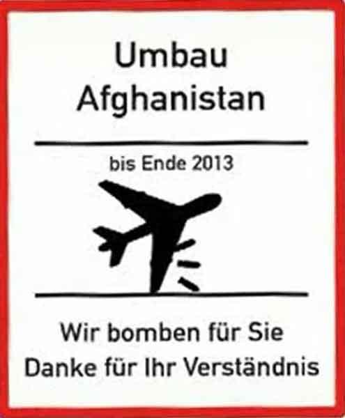 umbau-afghanistan-wir-danken-fuer-ihr-verstaendnis