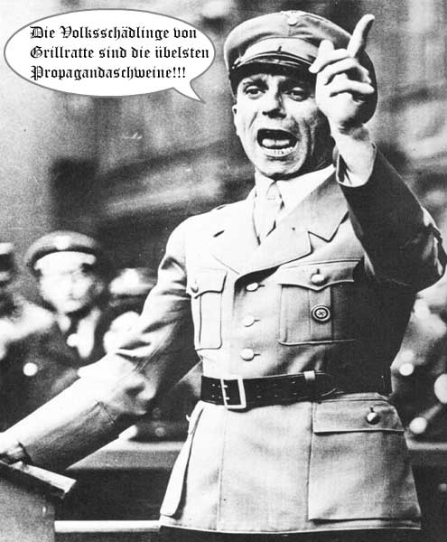 der-propagandaminister-joseph-goebbels-empfiehlt-grillratte