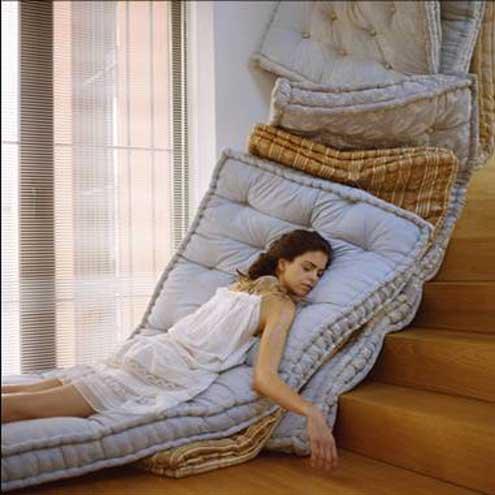 mal-wieder-gepflegt-ausschlafen