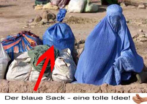 recycling-in-afghanistan-der-blaue-sack-eine-tolle-idee