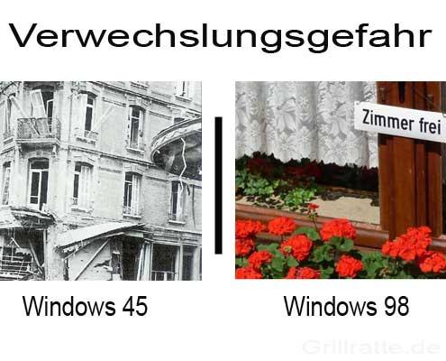 verwechslungsgefahr-windows-45-windows-98
