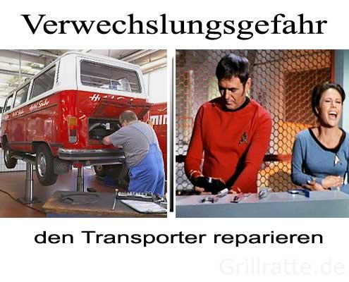 den-transporter-reparieren-verwechslungsgefahr