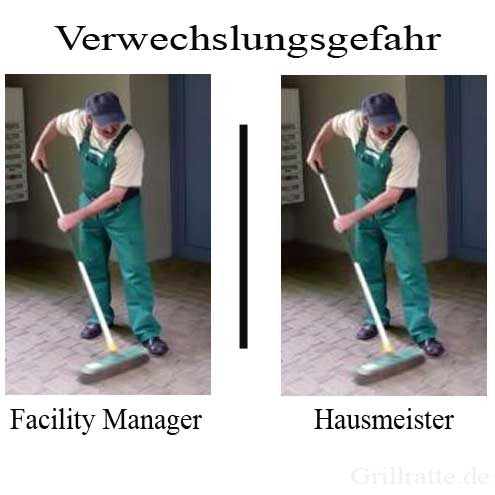 facility-manager-hausmeister