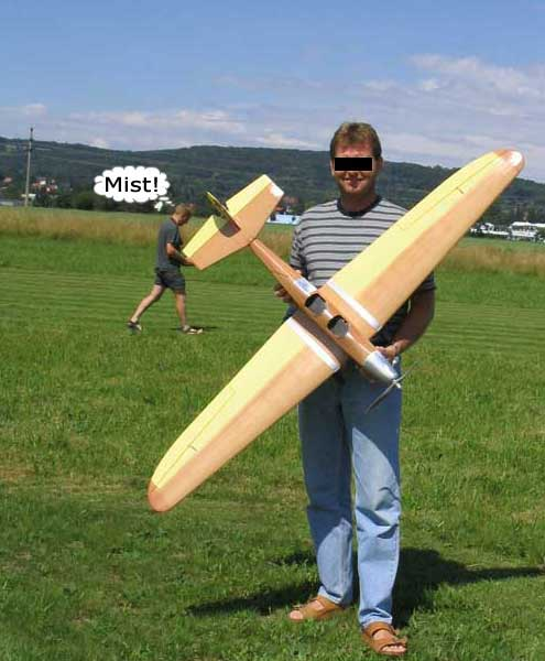 schweizer-flugzeugtraeger