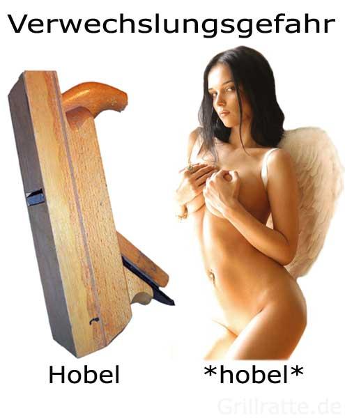 verwechslungsgefahr-sexy-girl-hobel