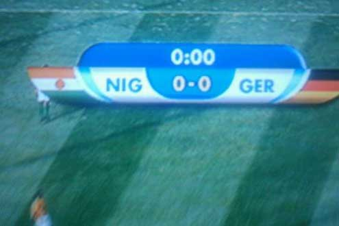 nigeria_vs_germany