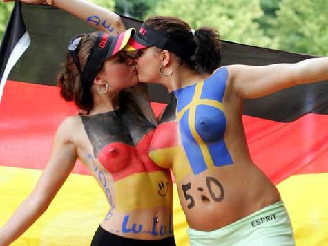 schweden-gegen-deutschland-2006
