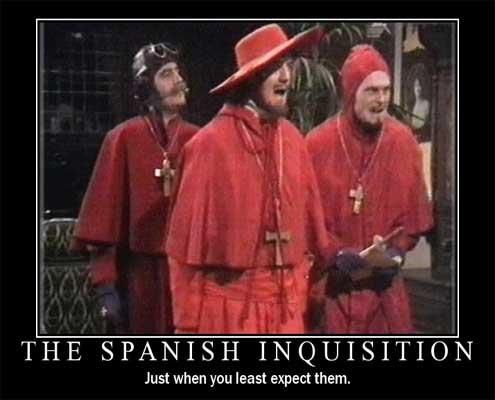 die-spanische-inquisition