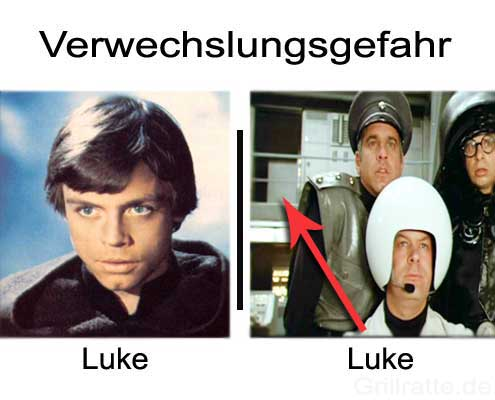 luke-skywalker-in-spaceballs