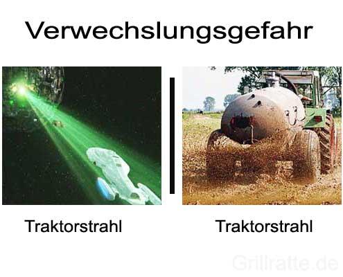 star-trek-traktorstrahl-tractor-beam-verwechslungsgefahr
