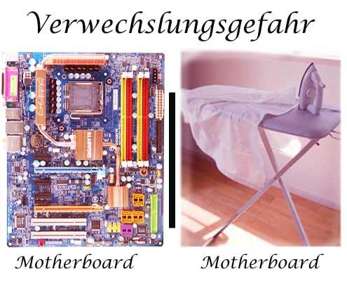 verwechslungsgefahr-motherboard-buegelbrett