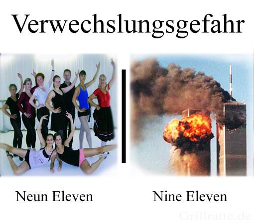 achtung-verwechslungsgefahr-nine-eleven