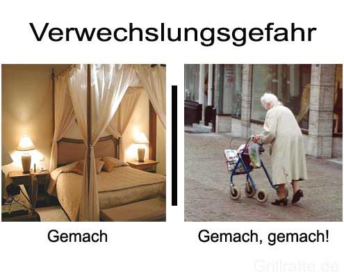 gemach-gemach