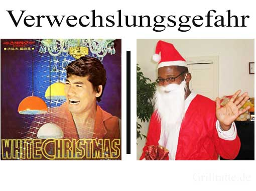 vwg-weihnachtsedition