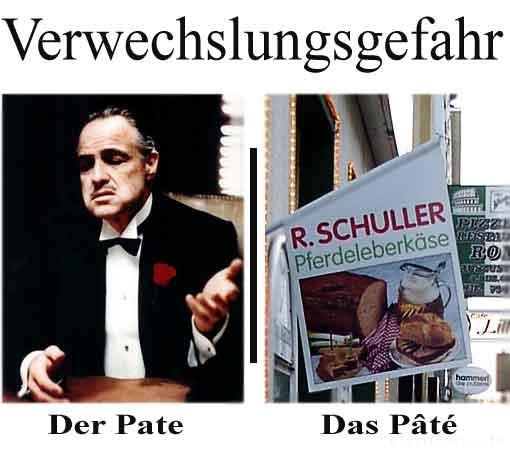 das-pate