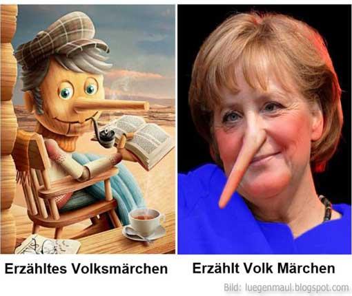 deutsches-volksmaerchen