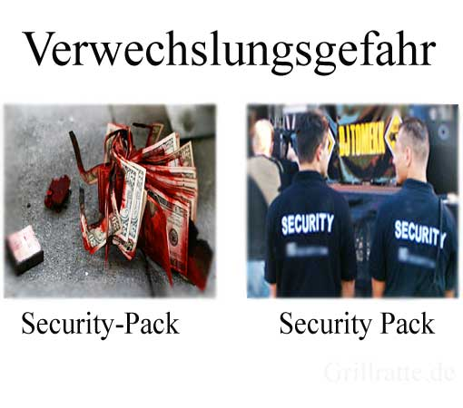 security-pack