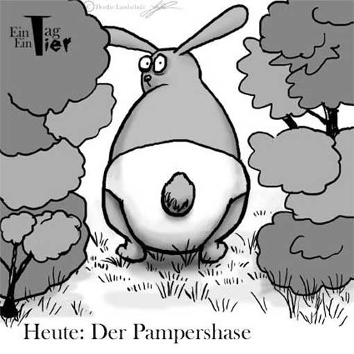 pampershase